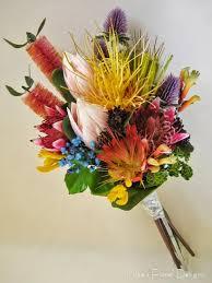 Wedding Flowers In October Artificial Wedding Flowers And Bouquets Australia Australian