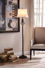 Home Decor Floor Lamps 110 Best Lamps Images On Pinterest Floor Lamps Lights And
