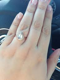 sheffield engagement rings 101 best jewelry images on jewels rings and rings