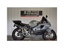 2004 honda cbr 600 for sale honda cbr 600 for sale used motorcycles on buysellsearch