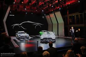 australian places first order for mercedes amg hypercar