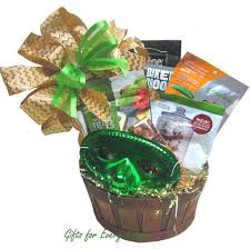 canada gift baskets 81 best toronto gift baskets by gifts for every reason images on