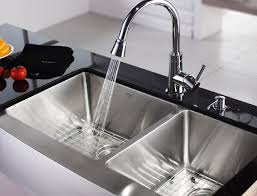 moen vs delta kitchen faucets faucet moen kitchen faucet reviews engaging moen motionsense