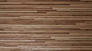 76 entries in wallpapers wood pattern group
