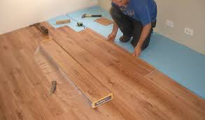 laminate flooring with attached underlayment redportfolio