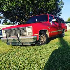 chevy vega green chevrolet suburban questions how much should i ask for my 1986