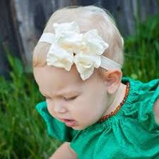 baby bow boutique strawberry headband strawberry sweetie kinley kate limited