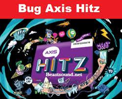 bug axis hitz 2018 20 bug axis hitz kzl dan opok terbaru januari 2018 beastsound net