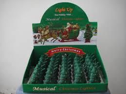 wholesale christmas tree lighters buy discount christmas tree