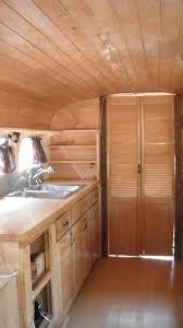home design ideas luxurious volkner mobil performance bus