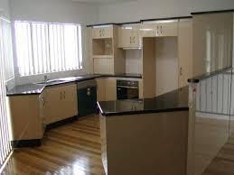 kitchen design and installation large u0027s furniture north rockhampton