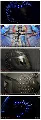 motocross helmet light best 25 motorcycle lights ideas on pinterest motorcycles
