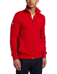 ferrari clothing men 21 best men s fashion clothing accessories images on pinterest