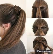juda hairstyle steps juda step by step low bun hairstyles step by step step by step