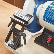 master your bench grinder construction pro tips