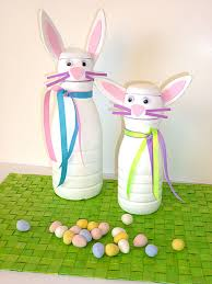 easter bunny candy easter bunny candy container ziggity zoom