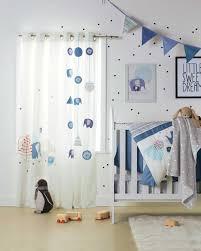 rideau chambre bébé jungle rideaux chambre bébé garçon images rideau chambre garcon ado rideau