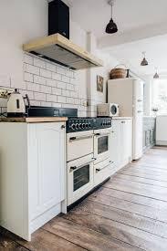 kitchen wickes kitchens uk deductour com kitchen furniture