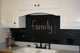 kitchen chalkboard wall ideas kitchen chalkboard sayings farmhouse chalkboard kitchen
