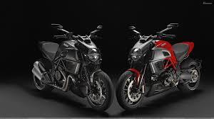 ducati monster vs ducati diavel ducati bike pinterest ducati