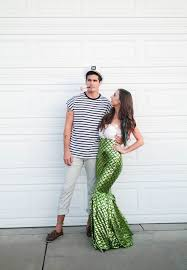 Mermaid Halloween Costume 25 Mermaid Halloween Costumes Ideas Halloween