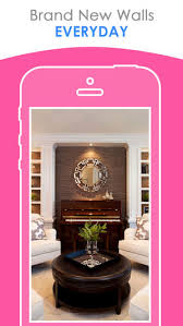free home interior design catalog free living room catalog interior design styler on the app store