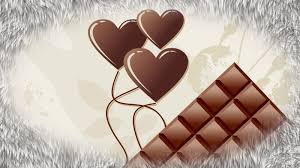 happy chocolate day hd wallpapers images pictures