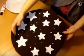 cuscino pan di stelle come fare cuscino pan di stelle tutorial