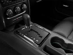 2014 Dodge Challenger Sxt Interior 9045 St1280 087 Jpg