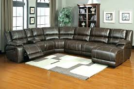 Leather Sofa Recliner Sale Outstanding Sofa Recliner Sale Epromote Site