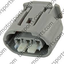 05 Nissan Murano Alternator Wiring Diagram Home Shop Sumitomo Sumitomo Ts 3 Way Plug Housing 6189