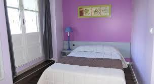 la chambre d hugo lyon residence lyon bellecour lyon offres spéciales pour cet hôtel