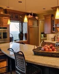 Kosher Kitchen Design Ten Tips For Designing And Building Kosher Kitchens Of Kosher