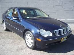 2004 mercedes station wagon 2004 mercedes c class base c240 4dr all wheel drive station