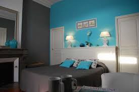 chambre d hotes bordeaux et alentours chambre dhtes de charme bordeaux 33 à chambres d hotes bordeaux et