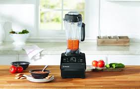 Top 17 Healthy Kitchen Gadgets Kitchen Gadgets That Will Save You Serious Time Greatist