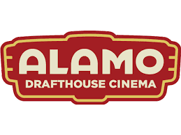 alamo drafthouse will soon combine food and drinks in