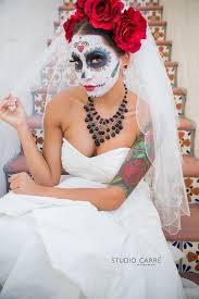 Dead Bride Halloween Costume 25 Dead Bride Ideas Zombie
