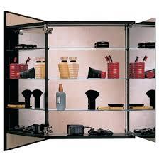 tri fold medicine cabinet hinges tri view medicine cabinet hinges view door medicine cabinets cabinet