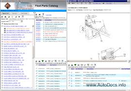 volvo truck parts catalog international truck fleet parts catalog online 2010 parts catalog