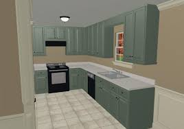 kitchen cabinets color ideas 66 most amazing kitchen cabinet color ideas for small spaces paint