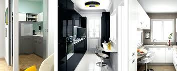 creer une cuisine dans un petit espace creer une cuisine dans un petit espace cuisines creer une cuisine