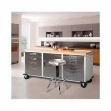 Stainless Steel Kitchen Island Cart by Stainless Steel Butcher Block Island Foter