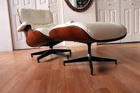 Lounge Chair Ottoman Price Design Ideas Eames Lounge Chair Herman Miller U2013 Peerpower Co
