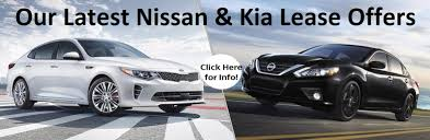 nissan armada for sale montana courtesy car city new and used cars for sale in moline il kia