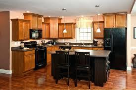 Pre Manufactured Kitchen Cabinets Pre Manufactured Kitchen Cabinets Faced
