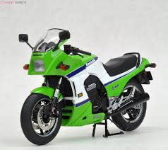 read book kawasaki ninja gpz900r produced 1984 2003 manual pdf