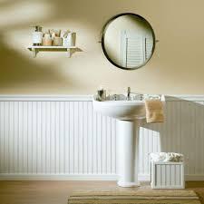 interior terrific bathroom decoration ideas using white ceramic