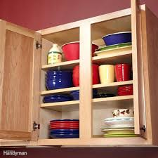 Handyman Kitchen Cabinets Closet Kitchen Closet Shelving Kitchen Storage Cabinet Family