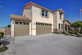 layton lakes two level u2013 two story homes for sale in gilbert